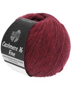 Lana Grossa Cashmere 16 Fine kl.38