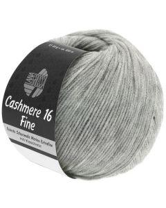 Lana Grossa Cashmere 16 Fine kl.15