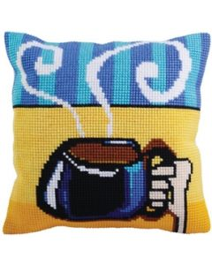 Cup of Coffee Collection d'Art 5280