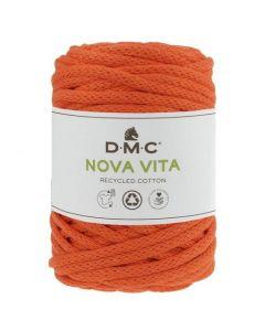 DMC Nova Vita kl.10