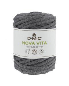DMC Nova Vita kl.12