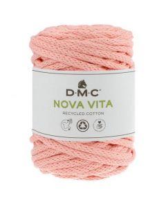DMC Nova Vita kl.41