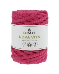 DMC Nova Vita kl.43