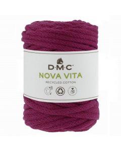 DMC Nova Vita kl.61