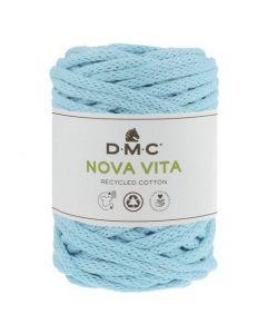 DMC Nova Vita kl.71