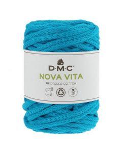 DMC Nova Vita kl.72