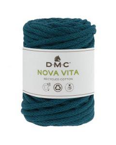 DMC Nova Vita kl.73
