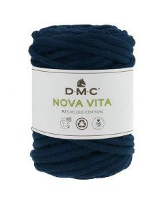 DMC Nova Vita kl.74