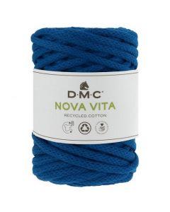 DMC Nova Vita kl.75