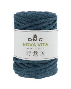 DMC Nova Vita kl.76