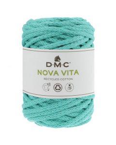 DMC Nova Vita kl.81