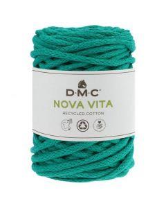 DMC Nova Vita kl.82