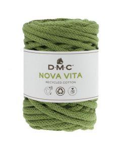 DMC Nova Vita kl.83
