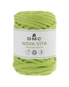 DMC Nova Vita kl.84