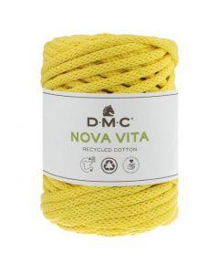 DMC Nova Vita kl.91 geel