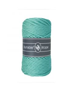 Durable Rope kl.2138 Pacific Green