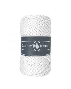 Durable Rope kl.310 White