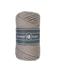 Durable Rope kl.340 Taupe