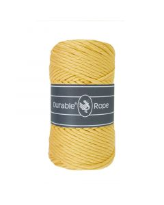 Durable Rope kl. 309 Light Yellow