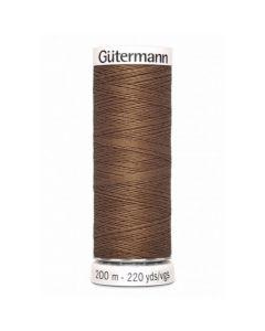 Gütermann naaigaren kleur 180 200 meter