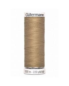 Gütermann naaigaren kleur 265 200 meter