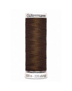 Gütermann naaigaren kleur 280 200 meter
