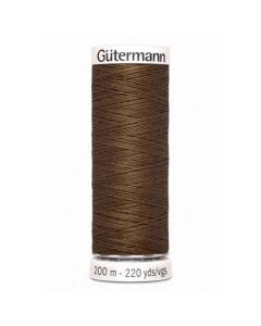 Gütermann naaigaren kleur 289 200 meter