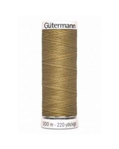 Gütermann naaigaren kleur 453 200 meter