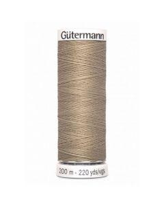 Gütermann naaigaren kleur 464 200 meter