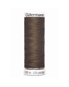 Gütermann naaigaren kleur 467 200 meter
