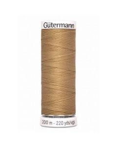 Gütermann naaigaren kleur 591 200 meter