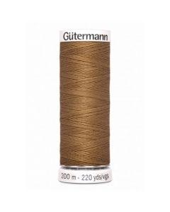 Gütermann naaigaren kleur 887 200 meter