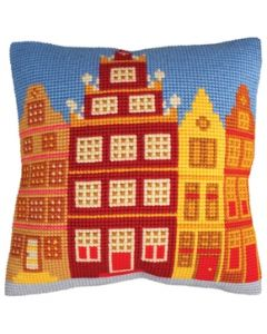 Houses Collection d'Art 5223