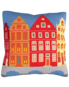Houses Collection d'Art 5224