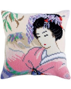 Japanese Love Collection d'Art 5317