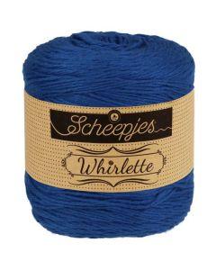 Scheepjes Whirlette kl.875 Lightly Salted