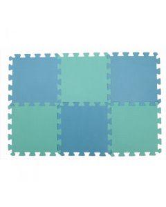 KnitPro Lace blocking matten