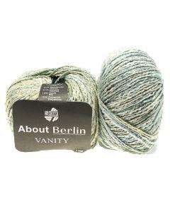 Lana Grossa About Berlin Vanity kl.9