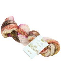 Lana Grossa Allora Hand-Dyed kl.256 Angoor