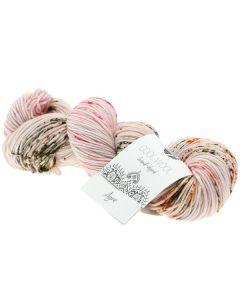 Lana Grossa Cool Wool Hand-Dyed kl.102