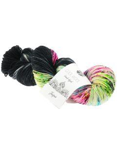 Lana Grossa Cool Wool Hand-Dyed kl.106