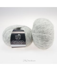 Lana Grossa Garzato Fleece kl.24