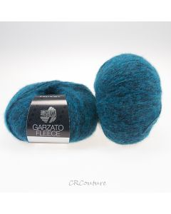 Lana Grossa Garzato Fleece kl.37