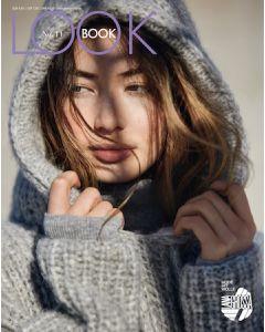 Lana Grossa Lookbook Nr.11