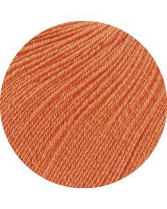 Lana Grossa Meilenweit 100 Cotton Bamboo kl.17