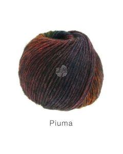 Lana Grossa Piuma kleur 4