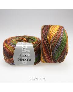 Lang Yarns Dipinto kl.50
