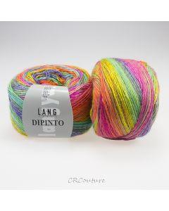 Lang Yarns Dipinto kl.51