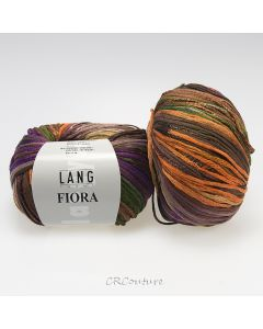 Lang Yarns Fiora kl.45