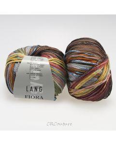 Lang Yarns Fiora kl.67